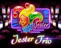 JesterTrio