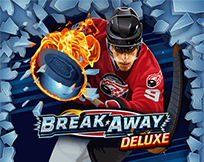 Break Away Deluxe