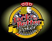 Jacks or Better PP
